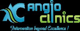 Angio Clinics